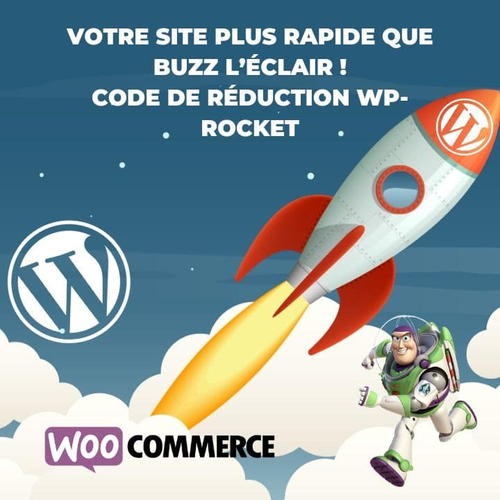 wp rocket ou wp super cache